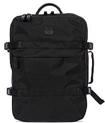Bric's X-Bag Montagna Backpack