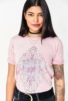 Truly Madly Deeply Tapestry Tee