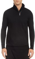 2xist Incline Half-Zip Pullover