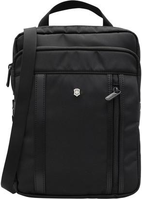 Victorinox Handbags