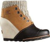 Sorel Joanie Sweater Boot - Women's 7