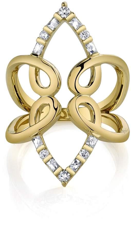 Ark Venus Ring