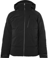 Phenix Sogne Pro-Line Down Ski Jacket