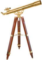Barska Anchormaster Refractor Telescope