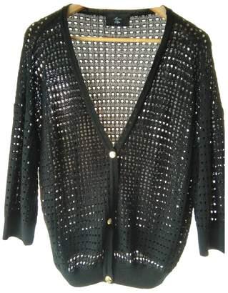 Olga Maison Black Knitwear for Women