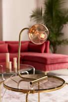 Urban Outfitters Bia Globe Desk Lamp