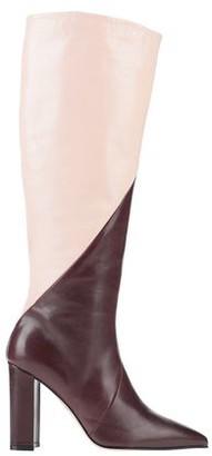 NORA BARTH Boots