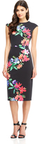 Maggy London The Mindy Midi