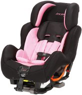 The First Years True Fit C680 Convertible Car Seat - Pop of Pink