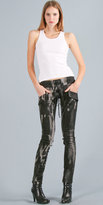 VOOM by Joy Han Skinny Jeans from