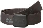 Jack Wolfskin Secret Belt Wide