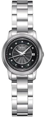 MIDO Women's Watch - M0100071112100