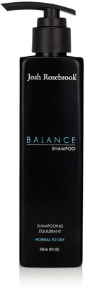Josh Rosebrook Balance Shampoo 240Ml
