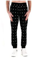 McQ by Alexander McQueen Swallow Pants