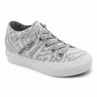 Blowfish Malibu Women's Fashion Casual Sneaker