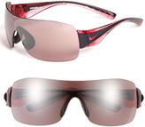 Nike 'Vomero 12.E' 59mm Sunglasses