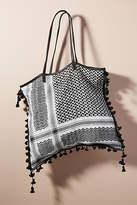 En Shalla Tapestry Tote Bag