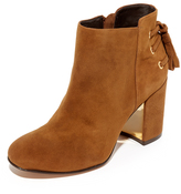 Rachel Zoe Twiggy Booties