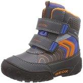 Geox B Gulp Boy ABX 3 Boot (Toddler)