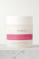 Philip Kingsley Elasticizer Pre-shampoo Treatment, 150ml - Colorless