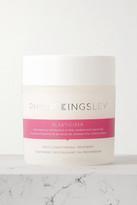 Philip Kingsley Elasticizer Pre-shampoo Treatment, 150ml - one size