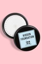 Chosungah 22 Hidden Foundation - Ivory