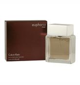 Calvin Klein Euphoria 3.4-Oz. Eau de Toilette - Men