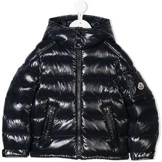 Moncler New Maya padded jacket