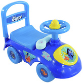 Disney Finding Dory My First Sit and Ride