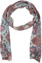 Custo Barcelona Oblong scarves