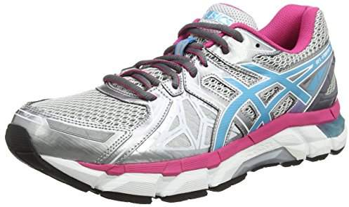 Asics Gel-Fortify, Women's Running Shoes