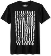American Rag Men's Graphic-Print Cotton T-Shirt, Only at Macy's