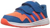 adidas Snice 4 CF I Infant Sneaker (Toddler)