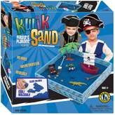 Be good company Pirate's Plunder Kwik Sand Set by Be Good Company
