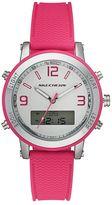 Skechers Women's Analog-Digital Watch