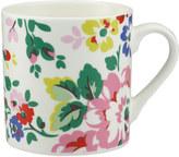 Cath Kidston Spray Flowers Billie Mug