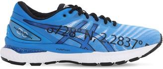 Asics Gel-Nimbus 22 'city Pack' Paris Sneakers