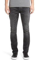 Hudson Sartor Slouchy Skinny Fit Jean