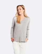 Deshabille Olive Sweater