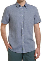 Sportscraft Short Sleeve Daryl Shirt