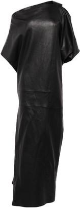 Poiret Long dresses