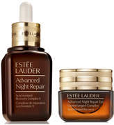 Estee Lauder Estée Lauder Advanced Night Repair Synchronized Recovery Complex II Duo