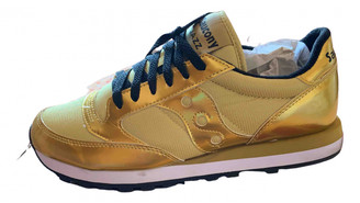 Saucony Other Cloth Trainers