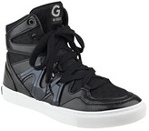 G by Guess Otrend Sneaker