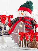 Mrs. Prindables Mrs. Prindable's Snowman Surprise Gift Set