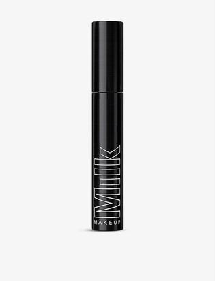 Milk Makeup KUSH lash primer 9.5ml