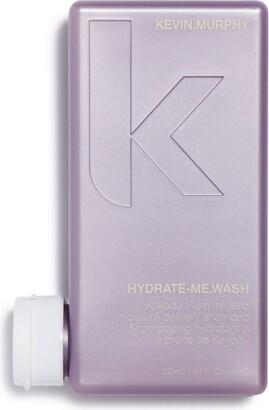 Kevin.Murphy Kevin Murphy Hydrate Me Wash Shampoo