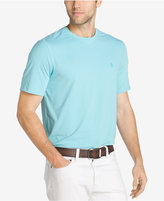 Izod Men's Cotton Performance T-Shirt