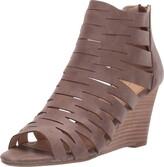 Report Women's Spring Wedge Sandal