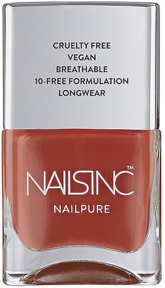 Nails Inc NAILS.INC Nail Pure